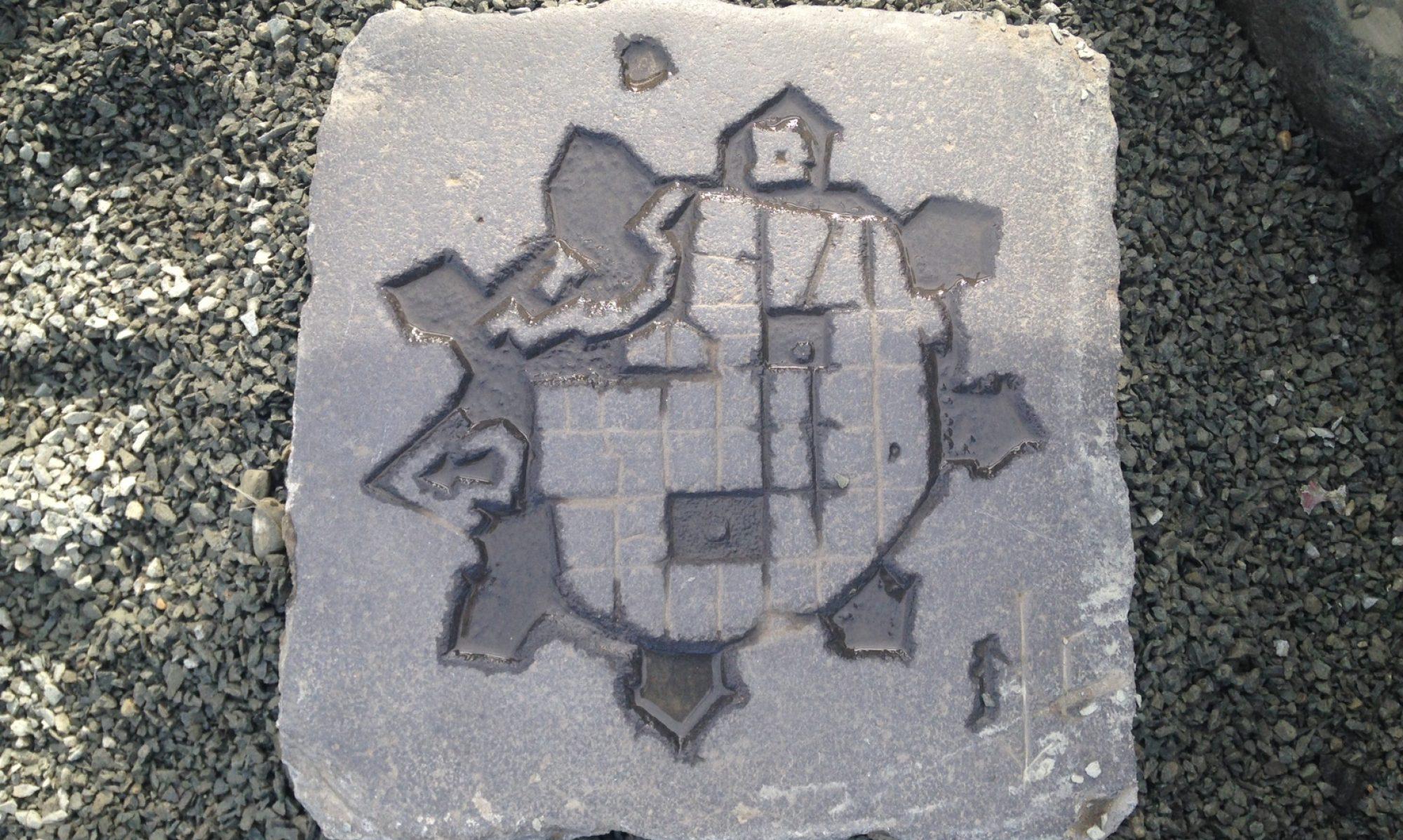 arheotim